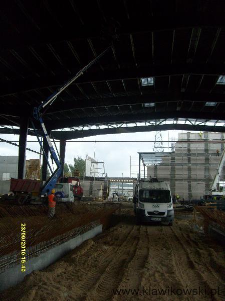 Renowacja powierzchni - 4 - 10