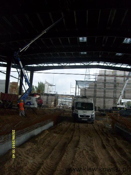 Renowacja powierzchni - 4 - 11