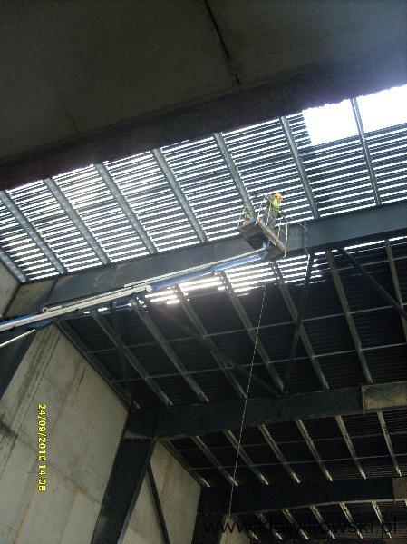 Renowacja powierzchni - 4 - 14