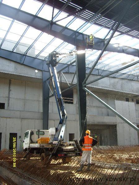 Renowacja powierzchni - 4 - 19