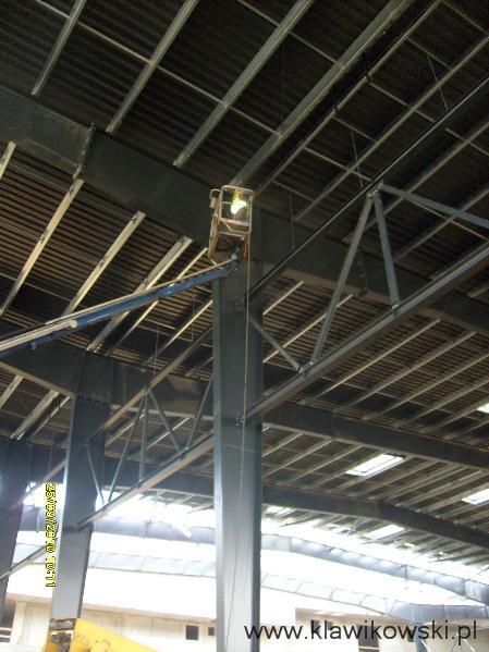 Renowacja powierzchni - 4 - 20