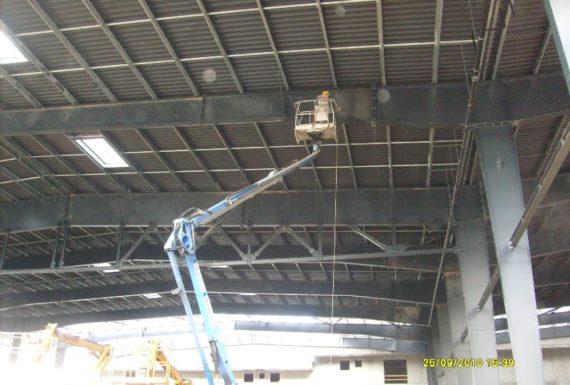 Renowacja powierzchni - 4 - 23