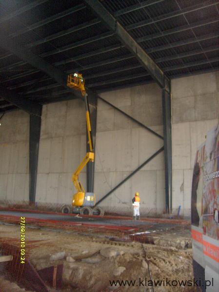 Renowacja powierzchni - 4 - 24