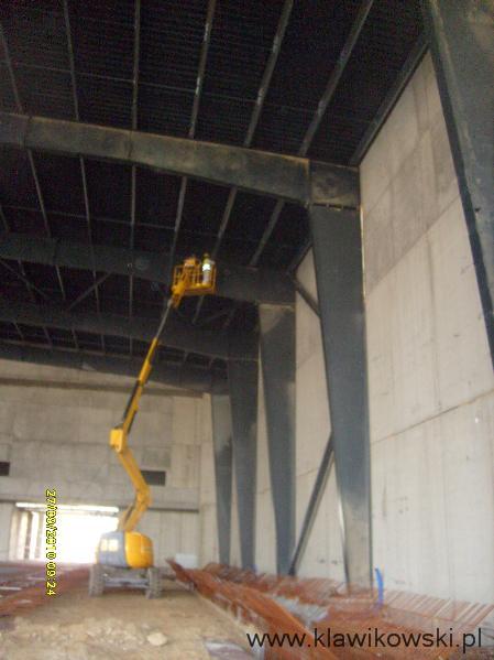 Renowacja powierzchni - 4 - 25