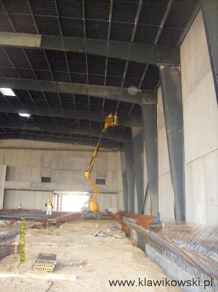 Renowacja powierzchni - 4 - 26