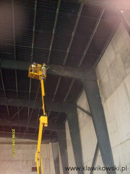 Renowacja powierzchni - 4 - 27
