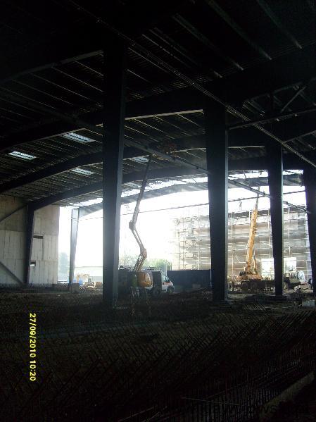 Renowacja powierzchni - 4 - 28