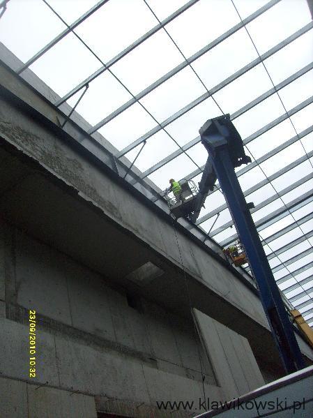 Renowacja powierzchni - 4 - 4