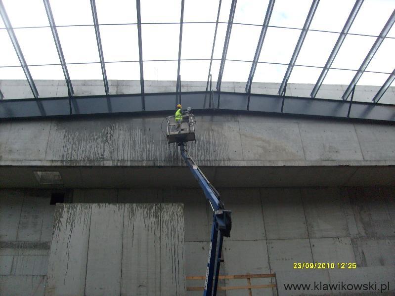 Renowacja powierzchni - 4 - 7