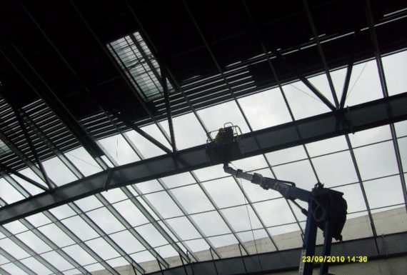 Renowacja powierzchni - 4 - 9