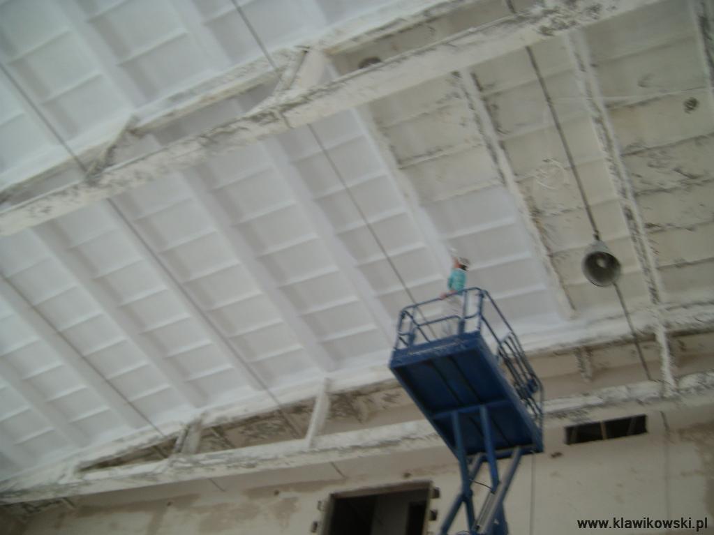 Renowacja powierzchni - 6 - 15