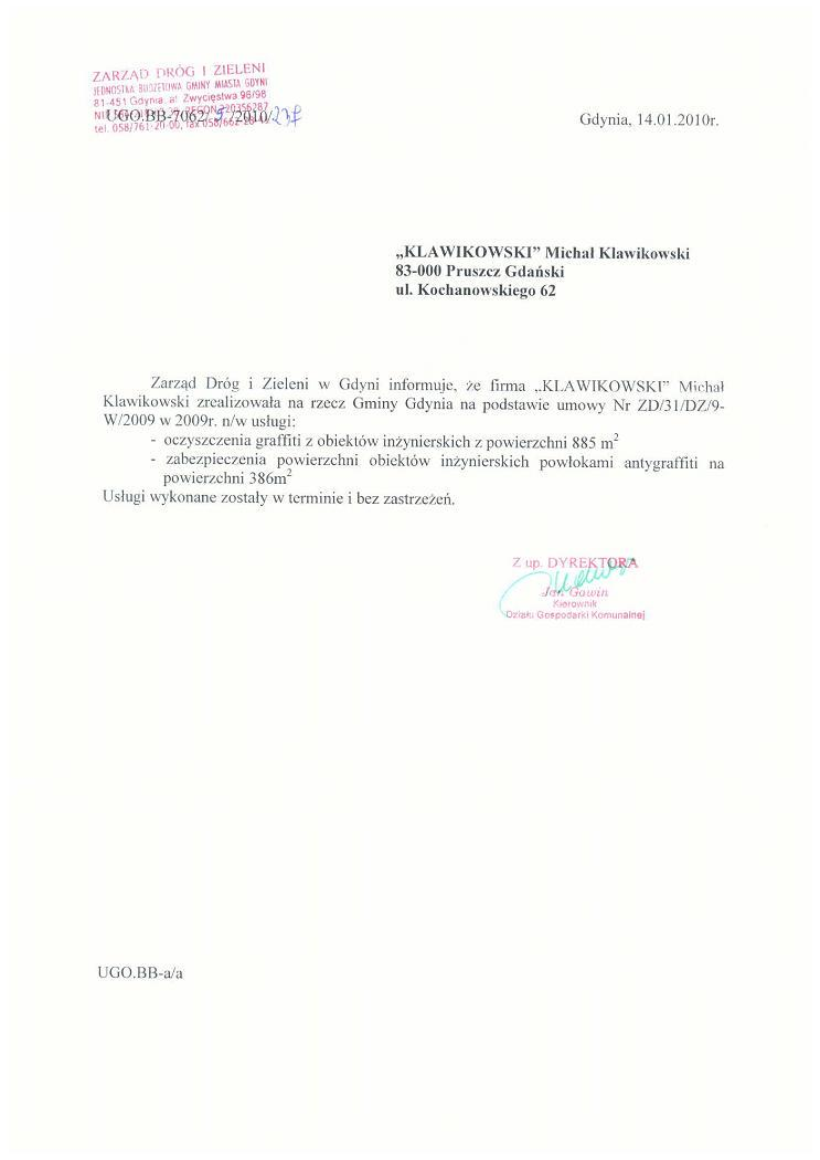 doc08072011095808-001