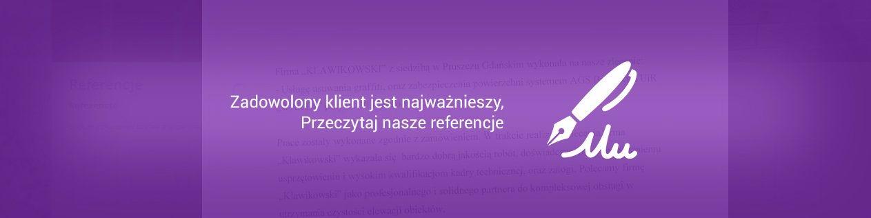 referencje-banner