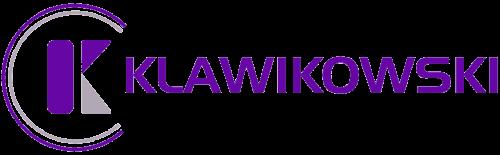 klawikowski-logo-transparent